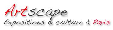 Link to artscape.fr