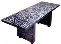 Keith Haring, un art universaliste