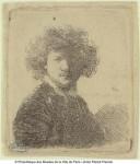 Rembrandt, le plus brillant aquafortiste de tous les temps