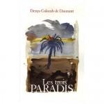 """Lorsque la France était vue comme un """"paradis"""" par les nomades sahariens…"""