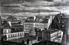 Deux donations au musée de l'histoire de Paris
