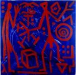L'art moderne et contemporain à Paris: en pleine puissance