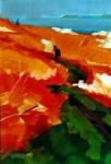 Fanch Moal: un coloriste moderne