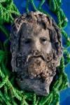 Les fouilles sous-marines de l'IEASM: une formidable machine humaine à remonter le temps