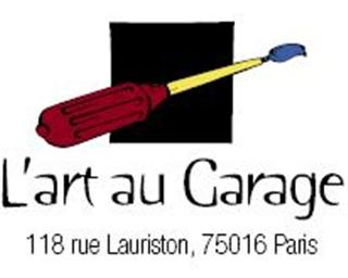 De l 39 art alternatif l gitim for Garage speedy paris