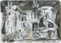 Le Palais Idéal de Ferdinand Cheval: la concrétisation d'un rêve fou