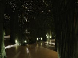De l'art contemporain au musée du quai Branly: attention à ...