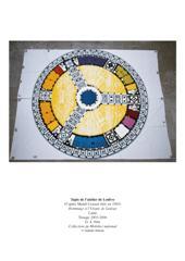 l 39 exposition inaugurale de la galerie des gobelins. Black Bedroom Furniture Sets. Home Design Ideas