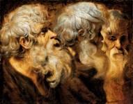 1869: Watteau, Chardin,…, entrent au Louvre