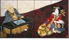 Steven Parrino contre la mort de la peinture