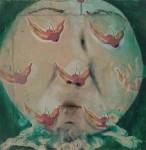 L'art contemporain par les meilleurs dipômés de l'ENSBA