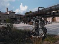 Un nouvel événement dédié à l'art contemporain: Monumenta