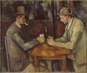 Ambroise Vollard et le souffle de l'art moderne