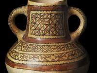 La poterie berbère: un art féminin qui remonte à la préhistoire