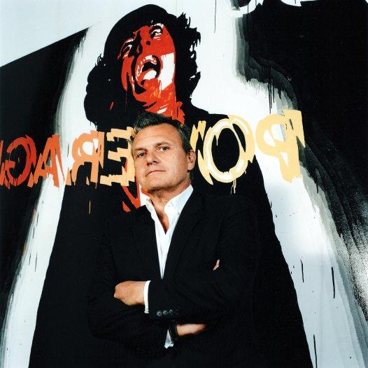 http://www.artscape.fr/wp-content/uploads/2007/06/Portrait.jpg