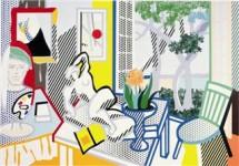 """""""L'Art différemment"""": la Pinacothèque de Paris"""