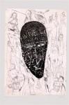 Les gravures de Zwy Milshtein: étonnantes de modernité