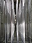 Concert d'orgues de Léonid Karev autour de l'oeuvre de Kees Visser