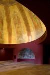 Nouvelle galerie sur l'architecture contemporaine à la Cité de l'architecture et du patrimoine