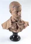 Du Naturalisme à l'Art Nouveau au musée d'Orsay