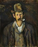 La collection de Cézanne du Courtauld Institute of Art