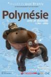 L'art polynésien dans toute sa splendeur