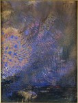 Les pastels du musée d'Orsay