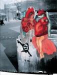 L'art multiforme de Jacques Prévert