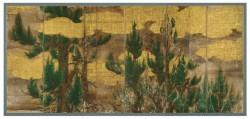 Trésors de la peinture japonaise