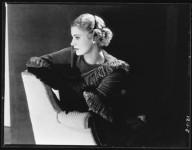 Lee Miller et la «beauté convulsive» (A. Breton)