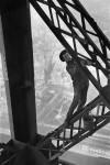 Un demi-siècle capturé par Marc Riboud