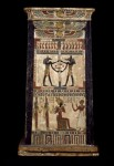Visions du monde dans l'Egypte ancienne
