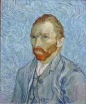 Voir à la loupe les oeuvres de Van Gogh