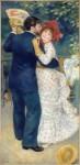 """""""Je commence à savoir peindre"""", Renoir, 72 ans"""
