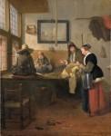 Le meilleur du Rijksmuseum à Paris