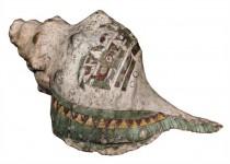 Les merveilles de l'art précolombien