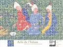 Exposition Arts de l'Islam (c) Ima, Paris, 2009