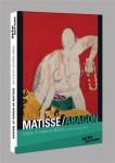 """""""C'est sur Nice que s'ouvrent les fenêtres de Matisse…"""" (Aragon)"""