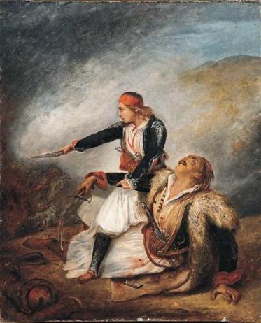1821 ans une jeune gothique en chaleur fantasme et se touche - 2 7