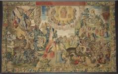 Trésors de la Couronne d'Espagne