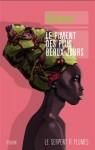La jeunesse du Bénin