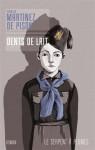 Un roman italiano-espagnol percutant