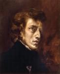 Bicentenaire de la naissance de Chopin