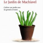 """Cultiver son jardin"" à l'anglaise…"