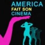 América fait son cinéma