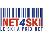 Net4Ski refait peau neuve et démocratise le ski!