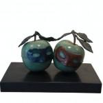 L'oeuvre sculptée de Magritte