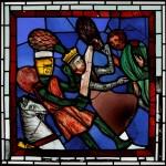 Durandal, Excalibur, Joyeuse… fascinantes épées!