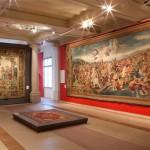 L'Eclat de la Renaissance italienne