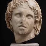 La Macédoine antique